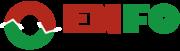 Enfo Energie GmbH, Solarenergie, Umweltschutz