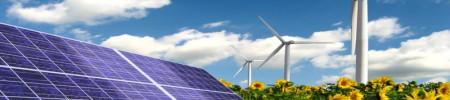 Energiepotenzial, Biomasse, Enfo Gruppe