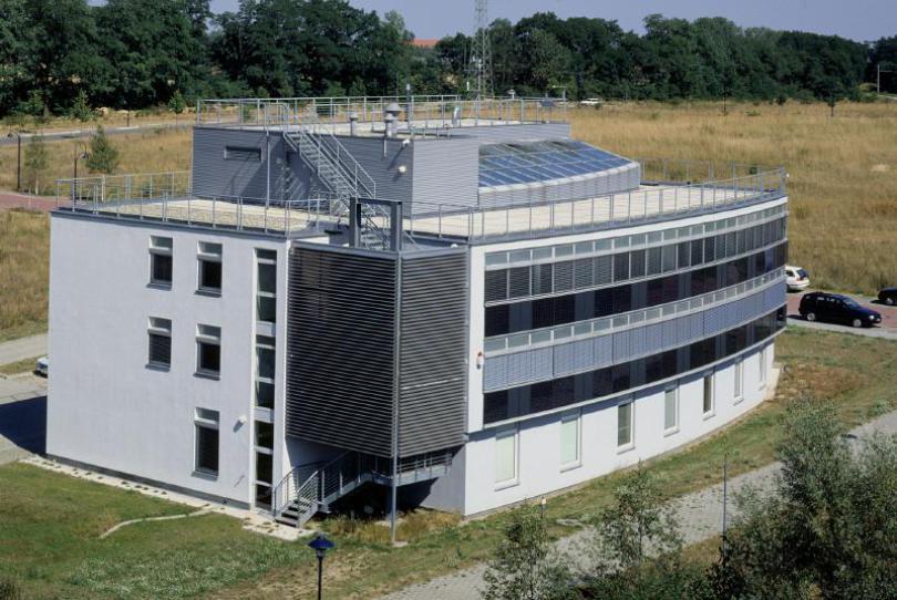 Solarenergie, Energie Projekt, Windenergie